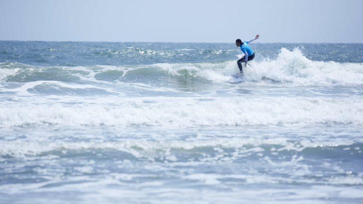 ブラジル在住サーファーがおすすめする!ブラジルの穴場サーフィンスポット