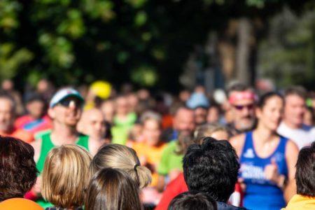 こんな時だけど、まだまだ参加できる注目のマラソン大会はコレ!