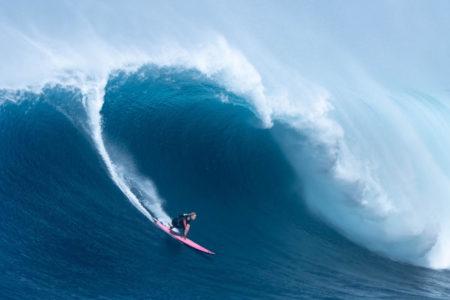 東京オリンピックで活躍が期待できるサーフィン海外女子選手!