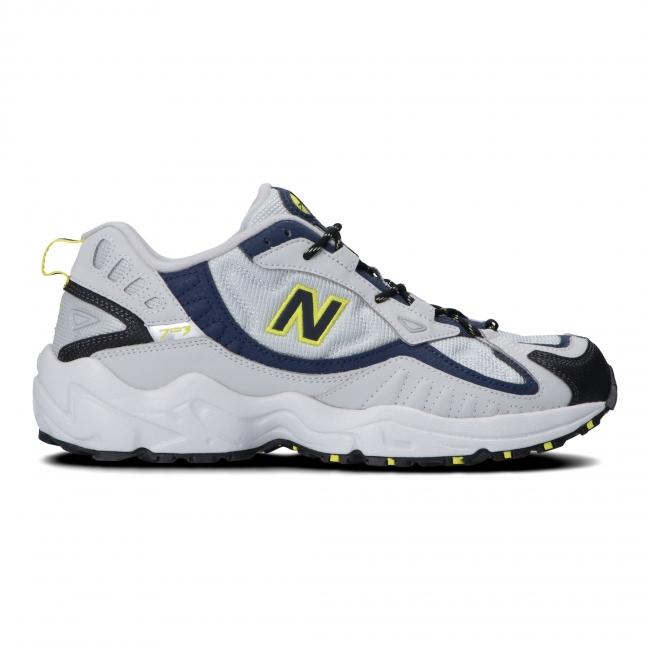 New Balance(ニューバランス) トレイルシューズ 703