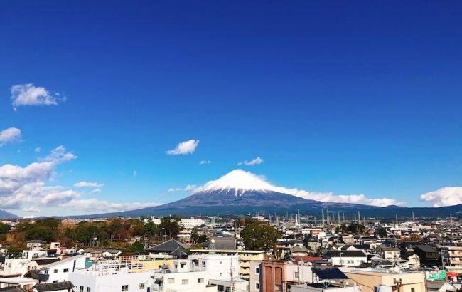 14 Guest House Mt.Fuji(フォーティーン・ゲストハウス・マウントフジ)がグランドオープン。体験プログラム・アクティビティも