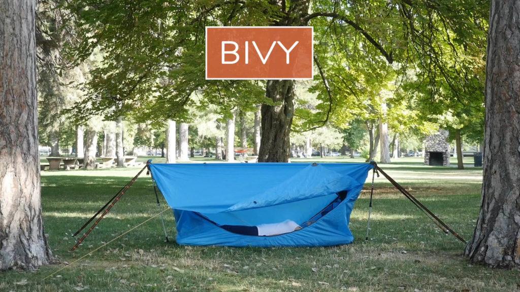 Haven Tent(ヘブンテント)