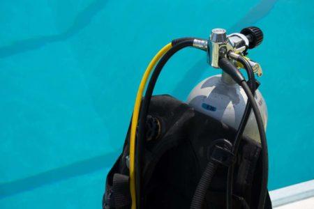 ダイビング器材のオーバーホールは定期的に!ダイビングを楽しむためのメンテナンス
