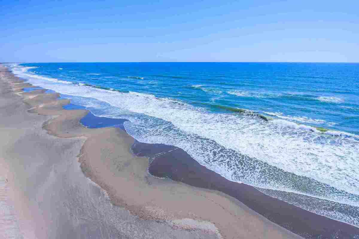 世界の海水温が上昇!現役ダイバーが考える生活への影響