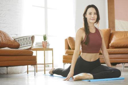 自宅で運動!運動不足を解消できるスポーツゲーム&動画をご紹介