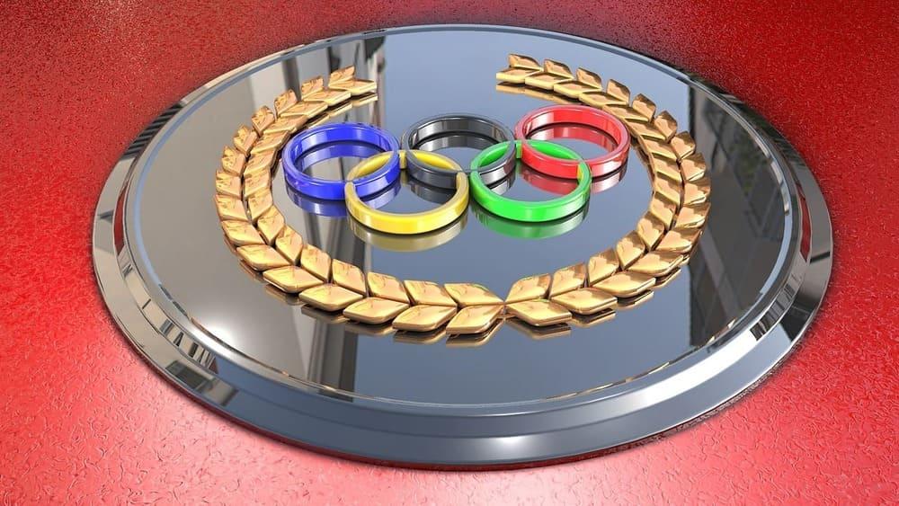 クライミング 海外のオリンピック選手