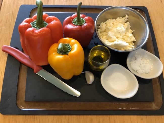 スイスクラシック トマト・ベジタブルナイフ