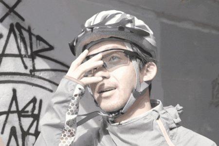 ロードバイクに最適!ENETREE(エネツリー)から自動で調光するサングラスairora(アイロラ)が登場