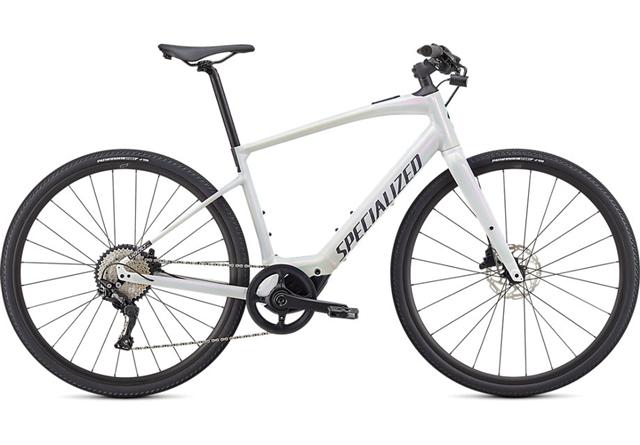 超軽量e-Bike「Vado SL」