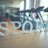 体を動かすと人生が充実する?スポーツ庁の推奨するスポーツの本質について