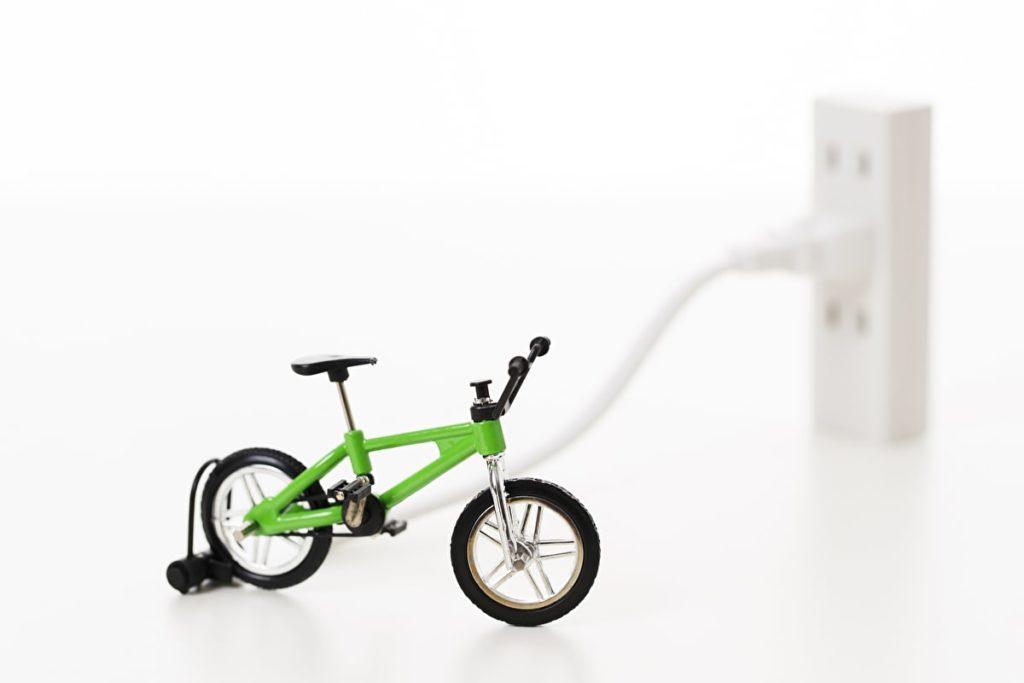 SPECIALIZED(スペシャライズド) e-Bike