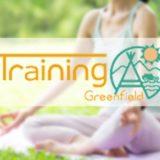 【Training.Greenfield】でスポーツ・アウトドアのトレーニングプログラムの発信/集客をサポート