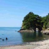 伊豆諸島でシュノーケリング!伊豆七島のおすすめスポットをご紹介
