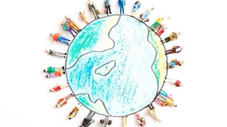 SDGs(サスティナブル)