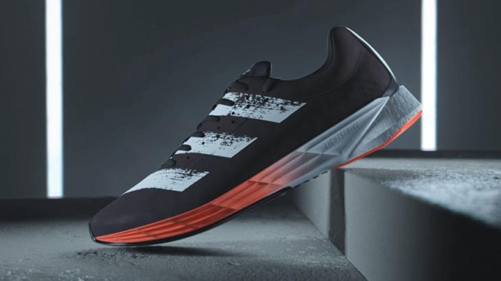 adidas、日本人ランナーを速くするために進化を続けるアディゼロから「adizero adios Pro」「adizero Pro」登場