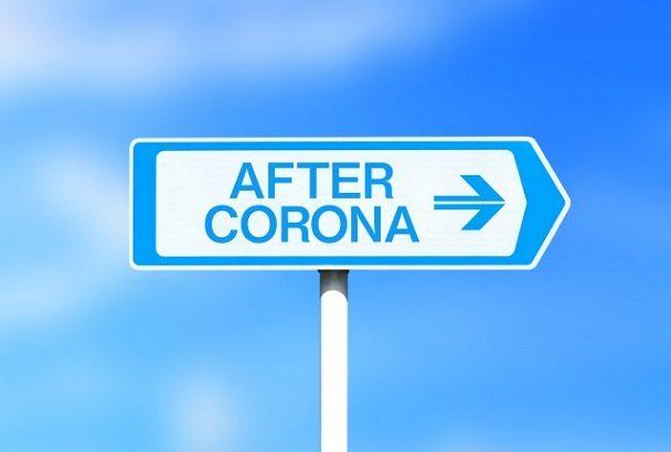 新型コロナウイルス対策とキャンプ!キャンパーができるコロナ対策の方法を考える
