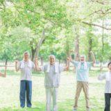 高齢者のコーディネーショントレーニングとは?介護予防にはコーディネーショントレーニング