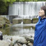 【神奈川県】3密を避ける!コロナ禍でもアウトドアを楽しめる穴場スポット