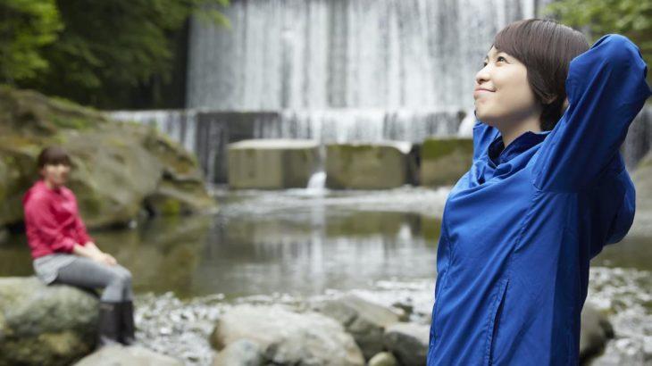 【神奈川県】三密を避ける!コロナ禍でもアウトドアを楽しめる穴場スポット
