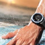 Garminの 『INSTINCT DUAL POWER SURF EDITION』はサーフィン機能が搭載したアウトドアGPSウォッチ