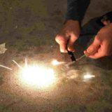 ブッシュクラフトで火起こしをしてみよう!火起こし方法と便利アイテムをご紹介