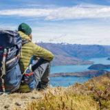 パッキングのストレスを圧倒的に減らしたNORDKAMMバックパックはウィズコロナ登山の相棒に!