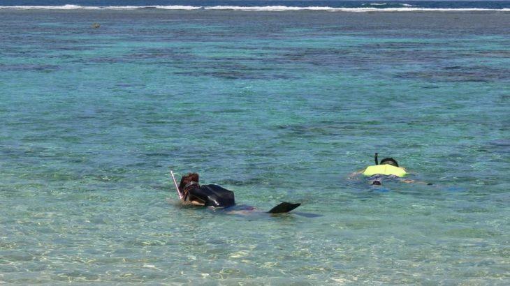 宮古島でシュノーケリング!サンゴの楽園が広がる究極のおすすめスポット