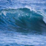 知っておきたい海の気象 第3章「波」を知る(基礎知識篇①)