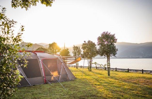 【北海道・道南】穴場キャンプ場特集!3密を避けコロナ対策がされているキャンプ場