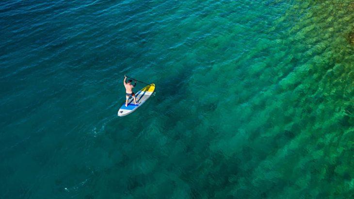知っておきたい海の気象 第2章「海流・潮流」を知る(知識基礎篇②)