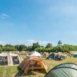 カングー キャンプ 2020を実施【市原オートキャンプ場でルノー カングーでキャンプを楽しむ】