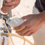 キャンプ・アウトドアで大活躍のビールサーバー!ビールを美味しく飲みたい人向け
