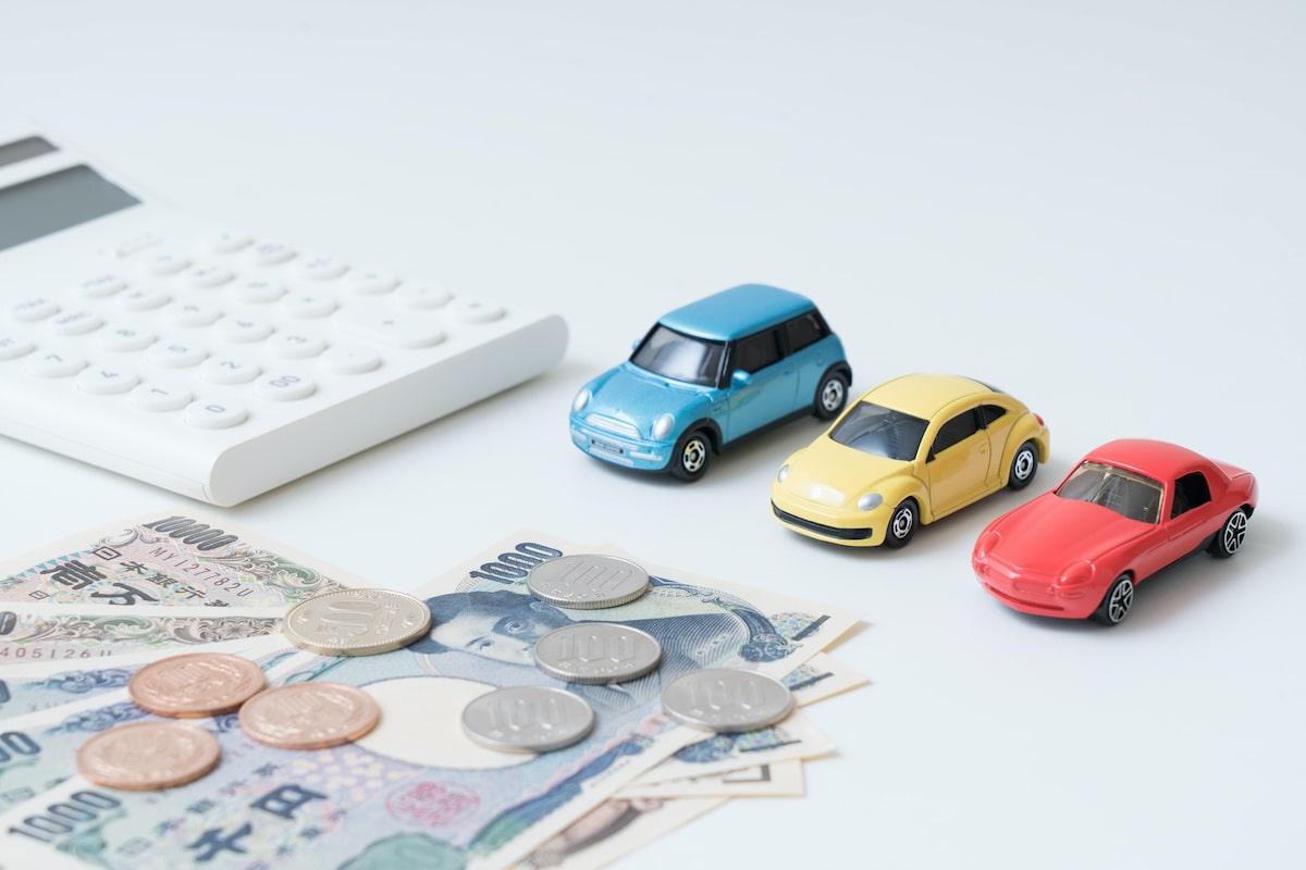 キャンピングカー 免許