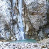 【イタリア・登山体験記】チェンゲンの滝登山おすすめコースをイタリア在住者がレビュー
