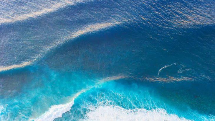 知っておきたい海の気象 第3章「波」を知る(基礎知識篇②)