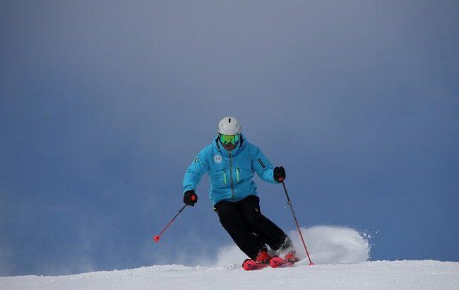富良野スキー場、プリンスホテル独自のガイドラインで2020-2021 シーズン 11月21日(土)オープン