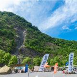 オンラインキャンプイベント「Forest Market -online- winter2020」、キャンプ場からZIP-FMのYouTubeで生配信