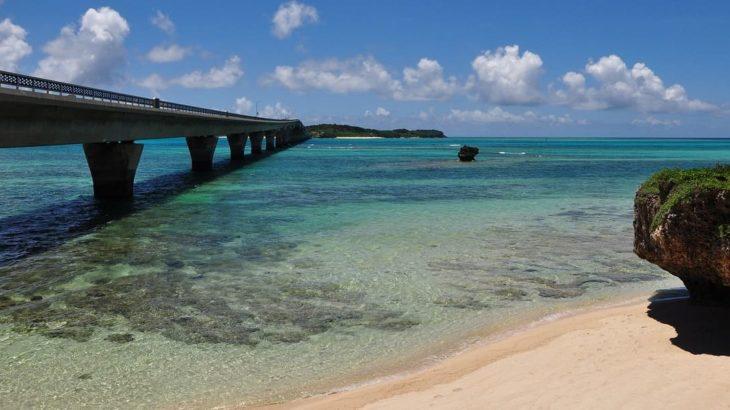 【宮古島】沖縄でGoToトラベルが利用できるアクティビティを紹介します