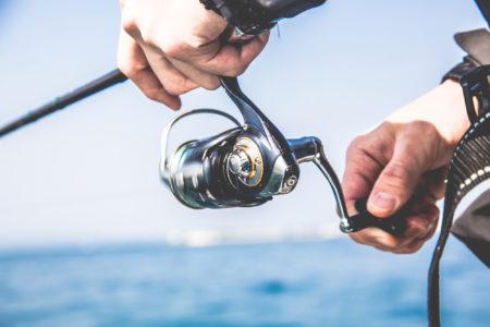 【関西版】海上釣り堀を楽しむ!関西にあるおすすめの海上釣り堀をご紹介