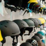 スノーボードにヘルメットが必要な理由とは?かっこいいヘルメット13選