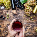 おしゃれキャンプはワインで乾杯!ソムリエの選ぶコスパの良いワインを大公開