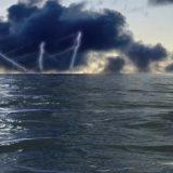 知っておきたい海の気象 最終章「天気」を知る(基礎知識篇③)