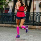 ランニングソックス選びはとても大切!走りをサポートするランニングソックスとは?