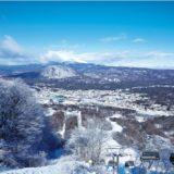 軽井沢プリンスホテルからスターウォッチングや雪山のアクティビティープラン