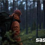 北欧フィンランド発のアウトドアブランド「Sasta(サスタ)」と「Savotta(サヴォッタ)」日本展開