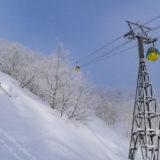 星野リゾートトマムでスキーを本気で滑りたい上級者におすすめ!トマムの雪山を満喫する5つのポイント