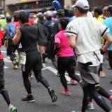 マラソンで完走するための練習方法とは?市民ランナーがすべき練習とは