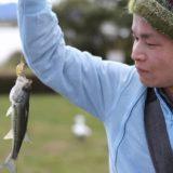 ウォブリングを攻略!タダ巻きでもよく釣れるバス釣りの基本テクニックを解説