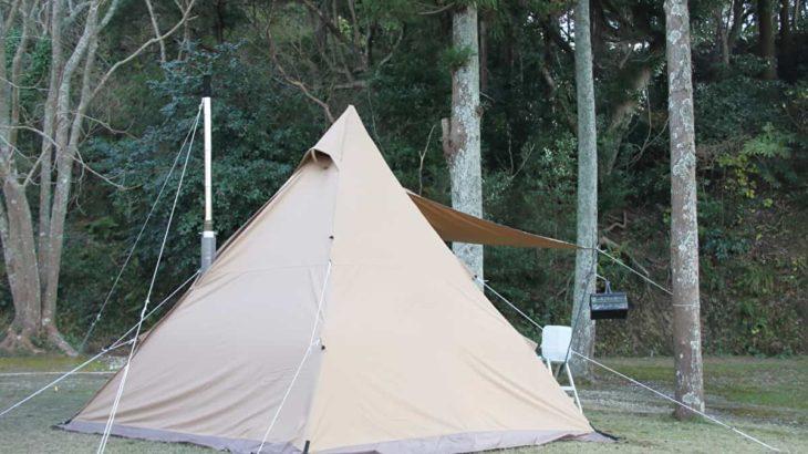 キャンプ用薪ストーブの煙突掃除!煙突掃除に必要な道具や掃除方法を解説します