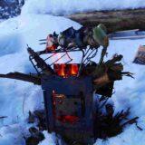 雪中キャンプに必要な装備とは?快適に楽しむためには寒さ対策がカギ